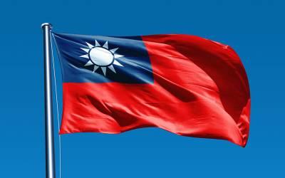 چین کے قابو سے باہر ہوتے ہوئے رویئے کا ہر حال میں مقابلہ کیا جائے گا : تائیوان