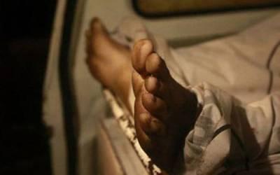 شمالی وزیرستان ، کرفیو کیخلاف احتجاج ، فائرنگ ، ایک جاں بحق 10زخمی ، متاثرین کیلئے امداد کا اعلان