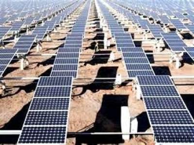 عوام کو خود بجلی پیدا کرنے دیں