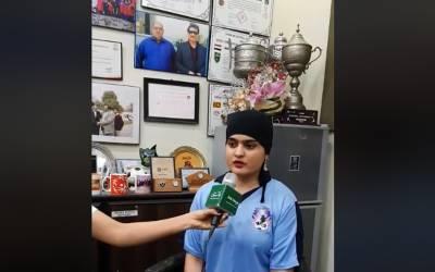 دنیا کا سب سے مقبول کھیل فٹ بال پاکستان میں عدم توجہی کا شکار کیوں ؟