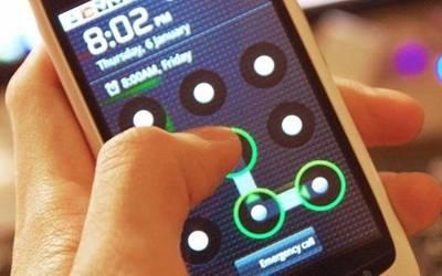 اینڈرائیڈ سمارٹ فون کا لاک لگ جائے اور پیٹرن آپ بھول جائیں تو کھولنے کا آسان طریقہ جانئے