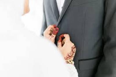 شوہر کے حقوق۔۔۔!