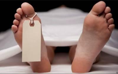 گجرات میں ن لیگ کے وائس چیئرمین نے لیڈی ہیلتھ ورکر کو قتل کر دیا