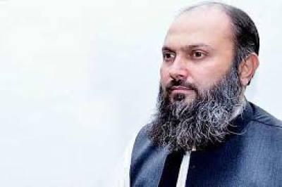 ریکوڈک کیس کے وکلا ساڑھے 3 ارب فیس لے چکے : وزیر اعلیٰ بلوچستان