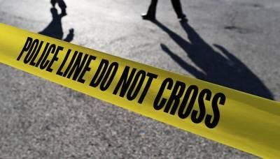 مستونگ کے قبرستان میں ریموٹ کنٹرول بم دھماکہ، مقامی ٹیچر جاں بحق، بیٹا زخمی