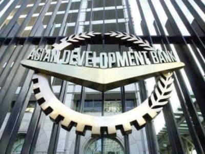 پاکستان کو 10کروڑ ڈالر قرضہ ملے گا لیکن یہ قرضہ کون دے گا اور کس کام کے لیے دیا جائے گا ؟پاکستانی کے لیے بڑی خبر آگئی