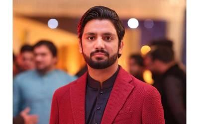 شاہ محمود قریشی کو ہرانے والے رکن پنجاب اسمبلی محمد سلیمان نعیم کی نا اہلی کا خطرہ پیدا ہو گیا