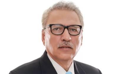 ڈاکٹر عارف علوی کون ہیں، سیاسی زندگی کب شروع کی اور کیا اتار چڑھاؤ دیکھے؟ ایسی حقیقت کہ جان کر ہی آپ انہیں سیلوٹ کرنے پر مجبور ہو جائیں گے
