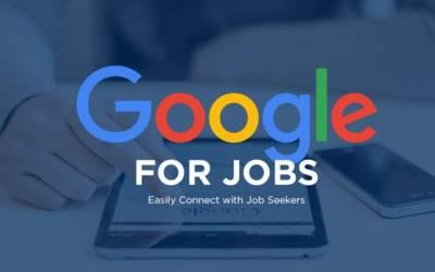 بے روز گار پاکستانی نوجوانوں کو گوگل نے سب سے شاندار خوشخبری سنا دی ، نوکری حاصل کرنا آسان ہوگیا کیونکہ ۔۔۔