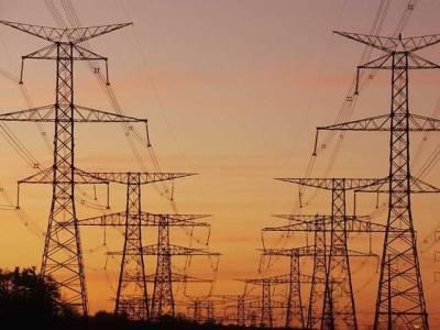 پری پیڈ بلنگ والے جدید میٹرلگانے کا کامیاب تجربہ ابتدائی طورپر بجلی کے یہ میٹر کن علاقوں میں لگائے گئے؟ ایسی خبرآگئی کہ ہرپاکستانی حیران پریشان رہ جائے گا کیونکہ دراصل ۔ ۔ ۔