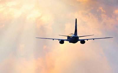 ''خبردار! دبئی جاتے وقت دوران پرواز یہ چیز کبھی بھی استعمال نہ کریں، گرفتار کیا جا سکتا ہے'' مسافروں کے لیے وارننگ جاری کر دی گئی