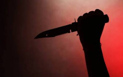 پنڈی بھٹیاں میں غیرت کے نام پر چار افراد کا لرزہ خیز قتل