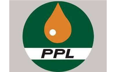 پی پی ایل کا چکوال میں تیل کے نئے ذخائر کی دریافت کا اعلان