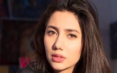 ہمیں بے گھر بچوں کے مستقبل کے لیے مل کر کام کرنا ہوگا،بچے مستقبل کا معمار ہیں: اداکارہ ماہرہ خان