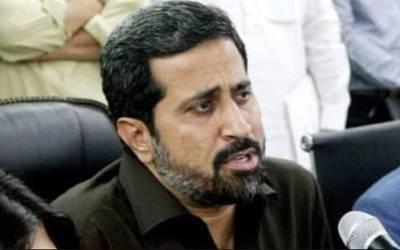 پنجاب کی پولیس کو غیرسیاسی بنائیں گے ، کفایت شعاری مہم کو بیوروکریسی اور افسر شاہی تک لے جایاجائے گا:فیاض الحسن چوہان
