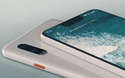 گوگل نے نیا موبائل فون متعارف کروانے کا اعلان کر دیا، اس میں ایک فیچر ایسا جو اب تک کسی فون میں نہ تھا