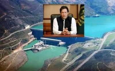 وزیر اعظم عمران خان ڈیم فنڈز اکٹھا کرنے کے لئے ایک اور بڑا کام بھی کریں گے