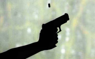 جائیداد کے تنازع پر بھائی نے 2 بہنوں کو قتل کردیا