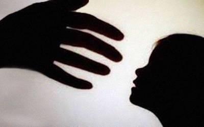 طالبہ کو اغوا کے بعد زیادتی اور تشدد کا نشانہ بنا دیا گیا