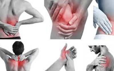 سر ، کاندھوں اور ٹانگوں میں رہنے والی دردوں سے نجات کے لئے انتہائی مجرب وظیفہ