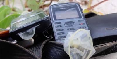 کنڈوم دنیا بھر میں جوڑے مانع حمل کیلئے استعمال کرتے ہیں لیکن کینیا میں ایسا استعمال شروع کردیا گیا کہ سن کر کنڈوم بنانے والی کمپنیاں بھی دنگ رہ جائیں گی