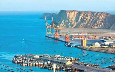چین اور پاکستان کا سی پیک کو افغانستان تک بڑھانے کا فیصلہ