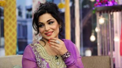 میرا نے پہلی مرتبہ ماہرہ خان کیلئے ایسا کام کردیا کہ خود اداکارہ کیلئے یقین کرنا مشکل، ہرکوئی دنگ رہ گیا