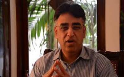 وفاقی وزیرخزانہ کا 5 سالہ ٹیکسٹائل پالیسی جاری کرنے کافیصلہ