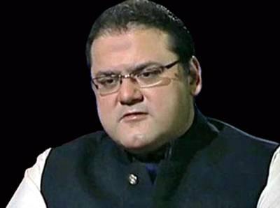 بیگم کلثوم نواز نے گزشتہ رات حسین نواز سے کیا بات کی تھی؟ ایسا انکشاف کہ ہر پاکستانی کی آنکھیں چھلک پڑیں