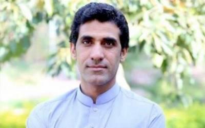 پنجاب حکومت نے عمران خان کے سابق پولیٹیکل سیکریٹری عون چودھری کومشیرمقررکردیا