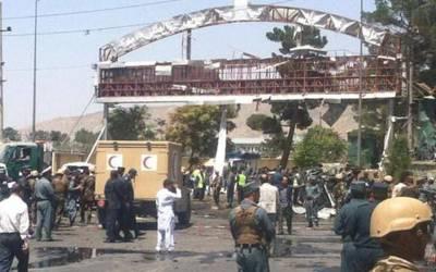 قونصل خانہ نذرآتش،عراق میں 15 سال بعد ایرانی مفادات خطرات سے دوچار