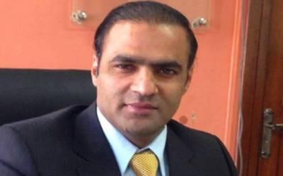 کلثوم نواز کی بیماری اور وینٹی لیٹر پر بھی سیاست کی گئی :عابد شیر علی