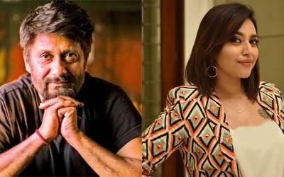 فلم ویر دی ویڈنگ سے شہرت پانے والی اداکارہ سوارا بھاسکر نے ڈائریکٹر کا ٹویٹر اکاﺅنٹ بند کروادیا کیونکہ اس نے۔۔۔