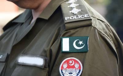 سمندر پار پاکستانی کی جائیداد پر قبضہ، اقبال ٹاؤن پولیس ملزم کی سرپرست بن گئی،وزیر اعلیٰ پنجاب اور آئی جی پولیس انصاف فراہم کریں :متاثرہ شخص کی دہائی