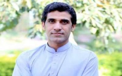 تحریک انصاف کے رہنما عون چوہدری کو پنجاب حکومت میں اہم عہدہ مل گیا