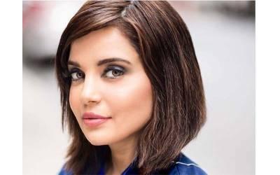 پاکستان کی معروف اداکارہ ارمیناخان کے ساتھ ٹویٹر صارف نے غیر اخلاقی زبان استعمال کی تو آگے سے اداکارہ نے کیاکیا ؟ جان کر کوئی بھی ایسی حرکت کرنے سے قبل دس ہزار بار سوچے گا