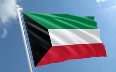 کویتی قیدی نے جیل میں ایک افسر کے دانت اور دوسرے کا بازو توڑ دیا