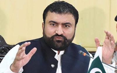 بلوچستان عوامی پارٹی کے میرسرفرازبگٹی سینیٹرمنتخب