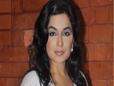 میراکا یو ٹرن،ماہرہ خان کی تعریفیں کرنے لگیں