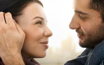 'مردوں کو خواتین کی خوشبو اس دن زیادہ پرکشش لگتی ہے جب۔۔۔' سائنسدانوں نے ایسا انکشاف کردیا جو آپ نے کبھی سوچا بھی نہ ہوگا