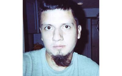 'مجھے توقع نہ تھی کہ۔۔۔' القاعدہ میں شمولیت کے لئے امریکہ سے بھاگ کر افغانستان جانے والے شخص نے مایوس ہوکر ایسی بات کہہ دی کہ ہر کوئی حیران پریشان رہ گیا