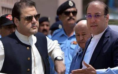 بیگم کلثوم نواز کی میت کب لاہور پہنچے گی جبکہ حسن اور حسین نواز آئیں گے یا نہیں؟ ناقابل یقین خبر آ گئی