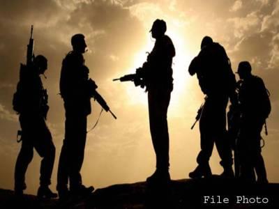 ادلب میں فوجی کارروائی صدی کے بدترین انسانی المیے کو جنم دے: اقوام متحدہ