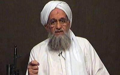 9/11 حملوں کی 17ویں برسی پر القاعدہ کے رہنما ایمن الزواہری نے تہلکہ خیز پیغام جاری کردیا، امریکہ میں کھلبلی مچادی کیونکہ۔۔۔