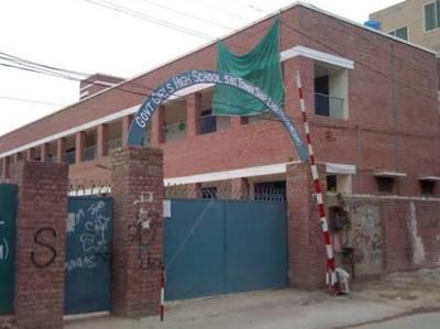 سرکاری سکولوں میں نان سیلری بجٹ کی مد میں کروڑوں کی خورد برد کا انکشاف ، چند سو روپے دیکر سالانہ آڈٹ کروایا جانے لگا