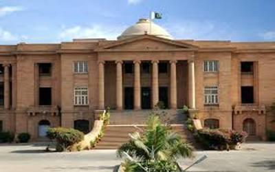 گمشدہ بچوں کی بازیابی سے متعلق کیس میں سندھ ہائیکورٹ کا بچوں کی بازیابی کے لئے پولیس کو تمام جدیدتکنیکس استعمال کرنے کا حکم