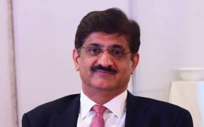 سپریم کورٹ،چنگ چی رکشے چلانے کے فیصلے کی خلاف ورزی پر سندھ حکومت کو جرمانہ