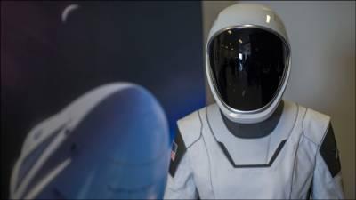 خلا کی سیر،پہلا مسافر راکٹ پر بیٹھ کر 17ستمبر کو خلائی سفرپرروانہ ہو گا