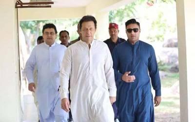 """"""" میرے دوست زلفی کو مبارک ہو کہ۔۔"""" برطانوی کھلاڑی کیون پیٹرسن نے زلفی بخاری کیلئے ایسا پیغام جاری کر دیا کہ پاکستانی دنگ رہ جائیں گے"""