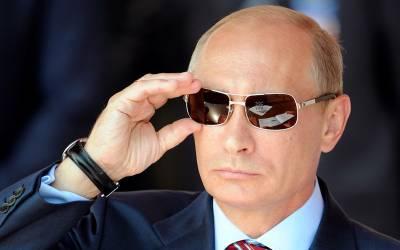 روسی طیارہ تباہ، اسرائیل سے بدلہ لیں گے: ماسکو